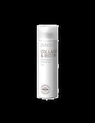 Puhdas+ Collagen & Biotin Shampoo X200 ml