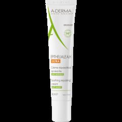 A-Derma Epitheliale A.H Ultra cream 40 ml
